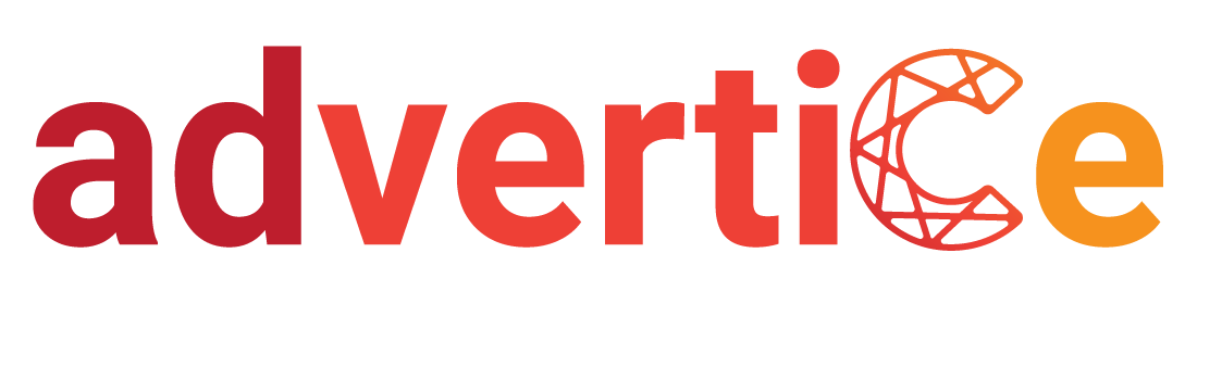 advertiCe - Media Buying and Planning Intelligence